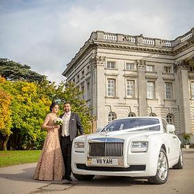 asian-wedding-chauffeur-hire.jpg