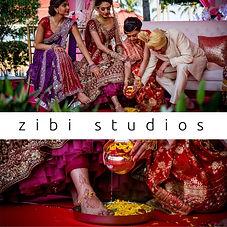 MY BIYA ASIAN WEDDING DIRECTORY - ZIBI S
