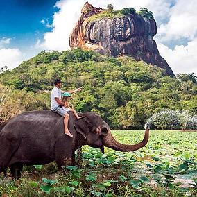 srilanka-2.jpg