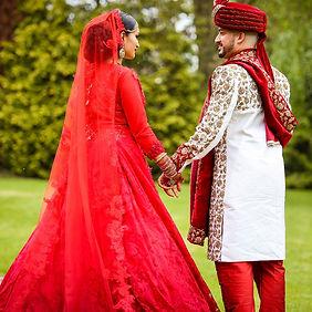 Naheeda&Muneef-751_edited.jpg