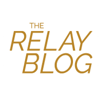 RelayBlogIcon-Gold.png