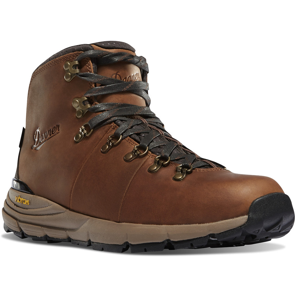 Danner Mountain 600 Boots
