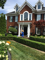 exterior cleaning 3.JPG