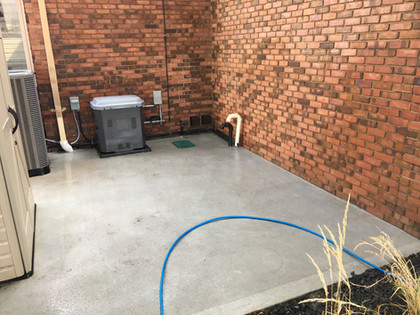 exterior cleaning 2.JPG