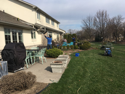 exterior cleaning 4.JPG