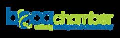 Boca Logo.png