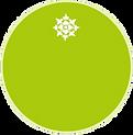 toukagreen.png