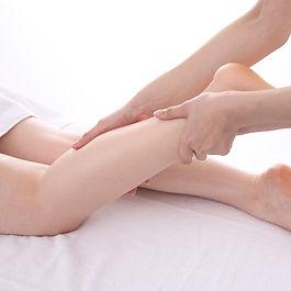 下腿浮腫22.jpg