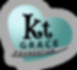 KT Grace