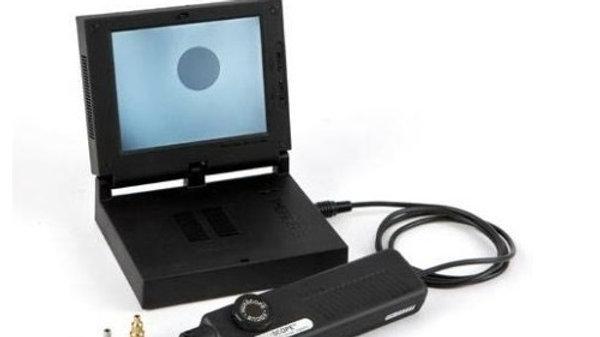 HUXScope™ Fiber Optic Inspector
