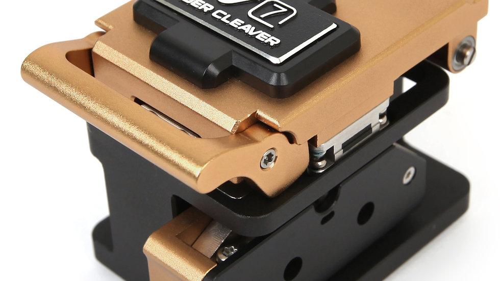 Fiber Optic Cleaver INNO V7