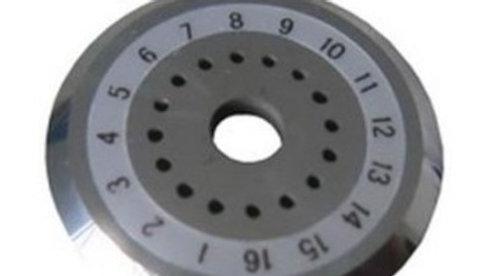 Fiber Optic Cleaver Replacement Blade for INNO, FUJIKURA(AFL), lLSHIN