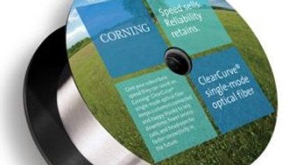 Corning® ClearCurve® LBL Optical Fiber 2KM (G657A2, SM)