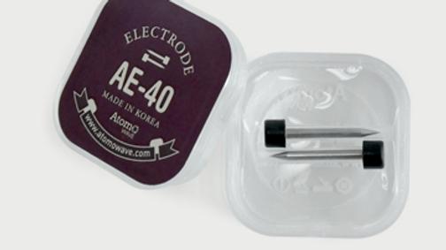Fusion Splicer Electrode AE-40