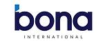 BONA-Head 1122(1).png