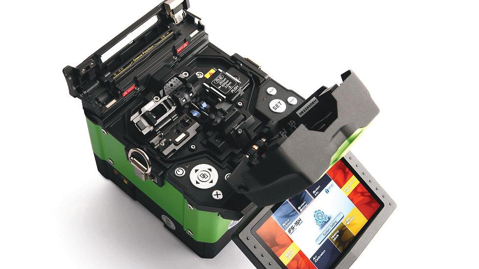 INNO IFS-15H ARC Fusion Splicer