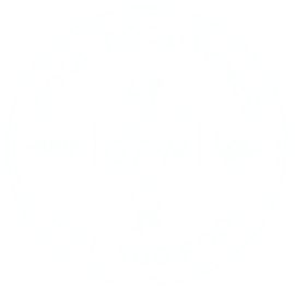 GFW_ROUNDEL_WHITE.png