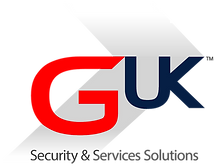 GUK-grouplogo-v2.png