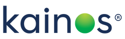 Kainos 800x250 Logo (Transparent BG).png