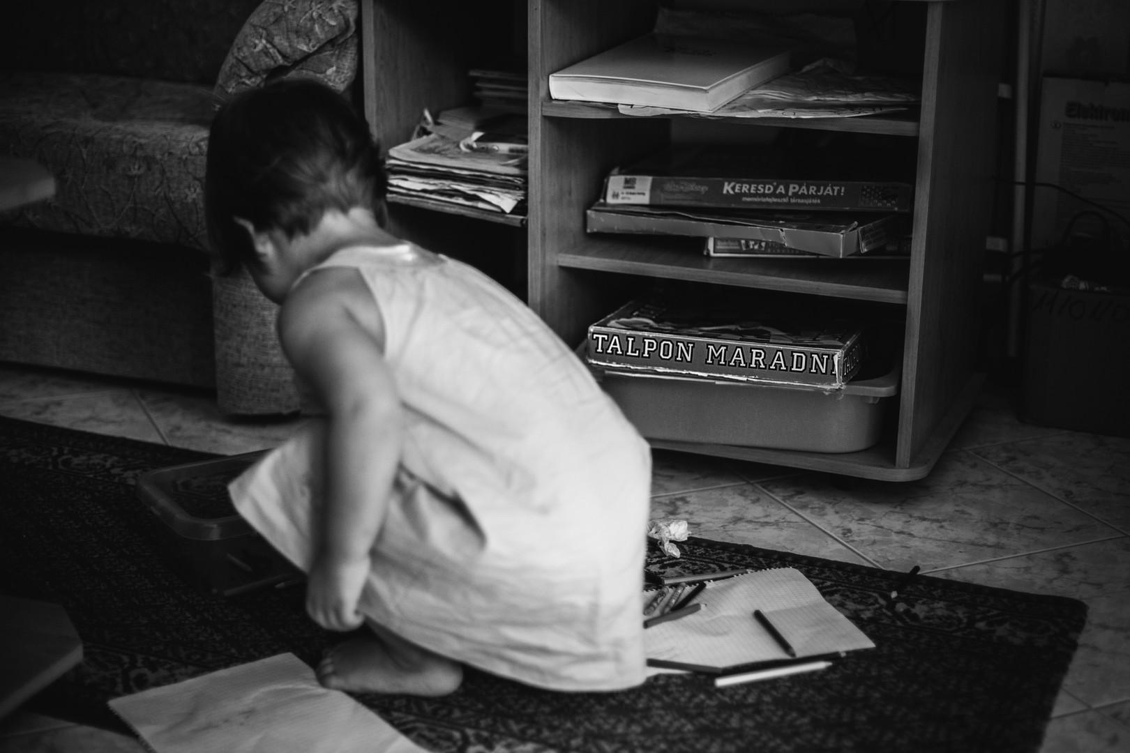 Fészek Gyermekvédő Egyesület