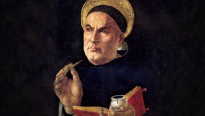A Thomistic Critique of the Catechesis of the Good Shepherd: What is Catechesis? (Part 1 of 6)