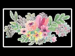 flower-bouquet-watercolor-26.png