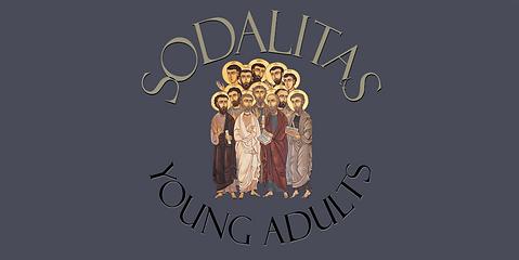 Sodalitas wide.png