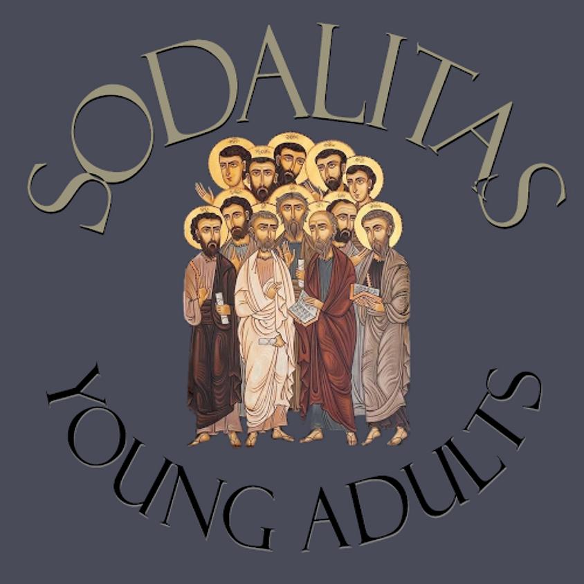 Sodalitas Meeting
