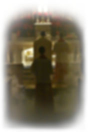 altar%20boy_edited.jpg