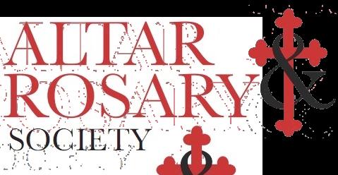 altar rosary.png