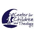 CCT logo square.png