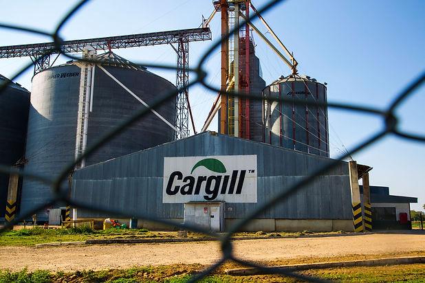 cargill-silo-bolivia-2560x1707.jpeg