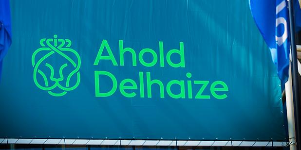 AholdDelhaize4_c3f1a65b-0239-49d2-bab3-4