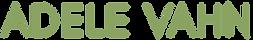 AdeleVahn_logo_green.png