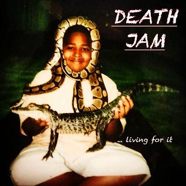 DEATHJAM2.0.jpg