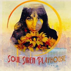 Soul Siren is Radiant