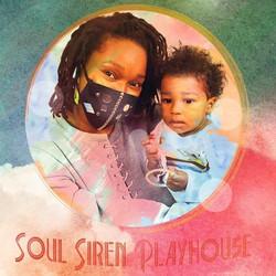 Soul Siren is Love