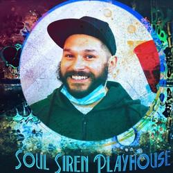 Soul Siren is Community
