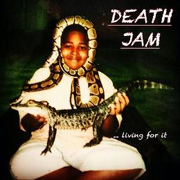 DEATHJAM2.0 FBFUND.jpg