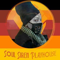 Soul Siren is Bold