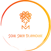 Logo Default.png