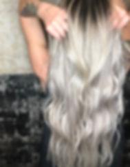 satan hair 3.JPG