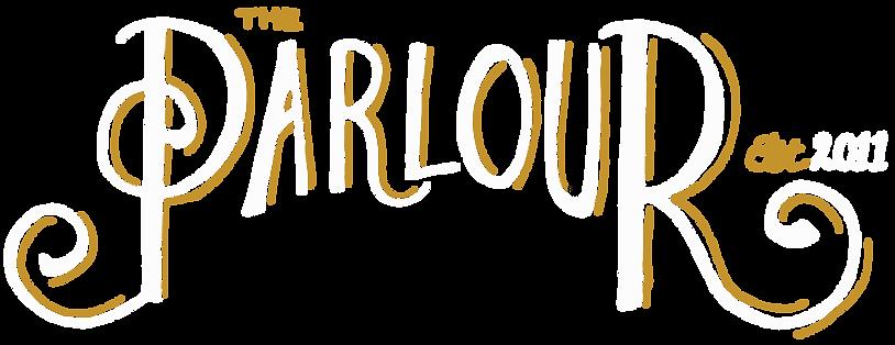 parlour_logo copy.png