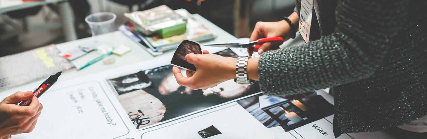 creative studio design fashion
