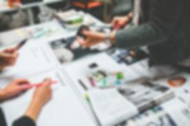 metafour | Branding & Market Strategy