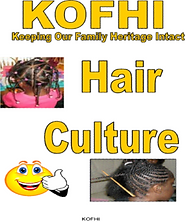 Workshops_Hair Culture_1_268x322.png