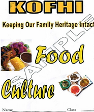 Workshops_Food Culture_2_268x322.png