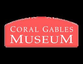 coralgables.png