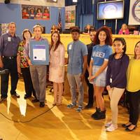 WiW & Miami Dade Public Schools