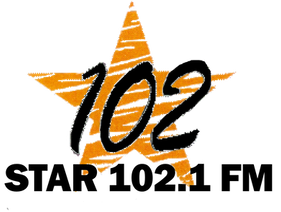 star+logo+black+trans.png